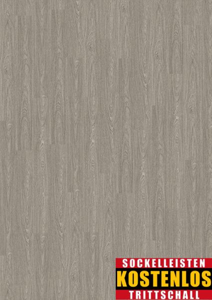 Natura l Ultimate Line l Grey Elm 9002DRY l Fliesenformat