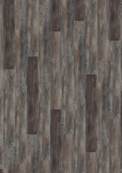 Natura l Quality Line l Dark Prime 7011DRY l 1 Stab-LHD