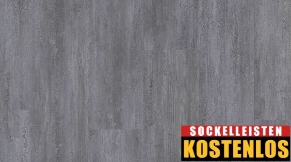 Gerflor Senso Premium Clic Vinyl   Nolita   Holzoptik
