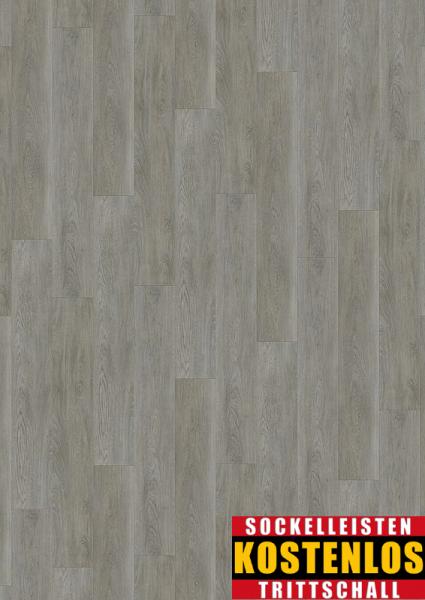 Natura l Quality Line l Grey Ash 7003DRY l 1 Stab-LHD