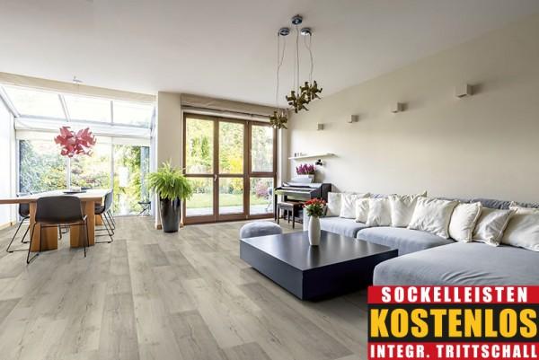 Massivvinyl XXL Hagen | Holzoptik