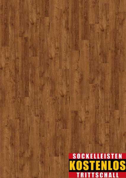 Natura l Quality Line l Golden Oak 7007DRY l 1 Stab-LHD