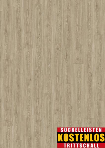 Natura l Quality Line l Triton Wood 7008DRY l 1 Stab-LHD