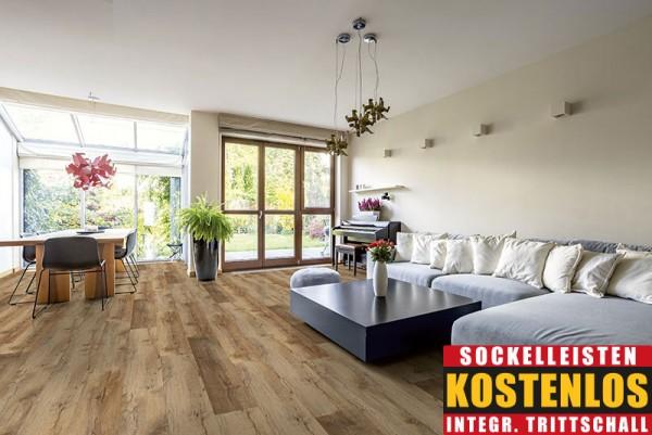 Massivvinyl XXL Osnabrück | Holzoptik