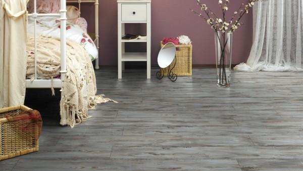 Laminat Kronotex D4779 Robusto - Fantasy Wood