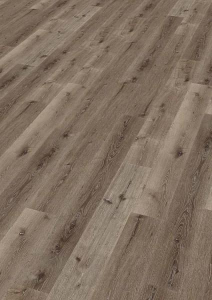 3D-Druck-Vinylboden - Eiche Köppel