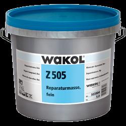 Wakol D 3307 PVC-Klebestoff - 6kg Eimer