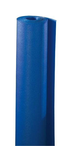 Qualitätsschaumstoffunterlage | Polynorm PE Maxima