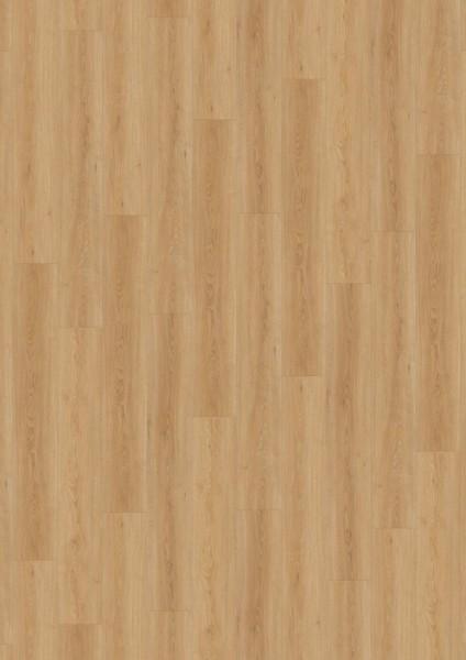 Natura l Ultimate Line l Klebevinyl l Blond Oak 9009DRY l 1-Stab LHD