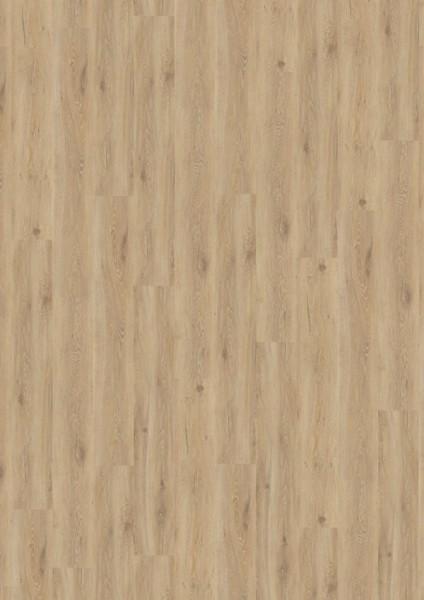 Natura l Quality Line l Bright Oak Honey 7004DRY l 1 Stab-LHD