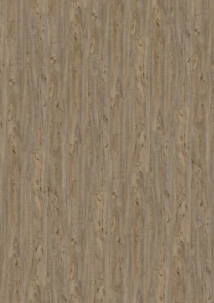 Natura l Quality Line l Salted Oak 7005DRY l 1 Stab-LHD