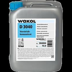 Wakol D 3040 Vorstrichkonzentrat - 1kg