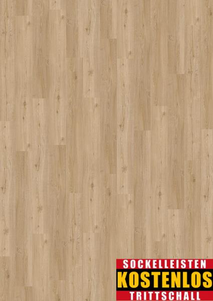 Natura l Quality Line l Sand Oak 7013DRY l 1 Stab-LHD