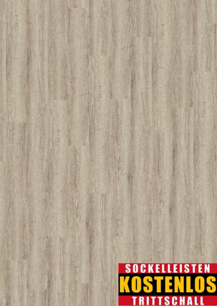 Natura l Ultimate Line l Retro Oak Grey 9003DRY l 1-Stab LHD